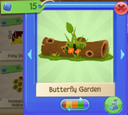 GardenB 7