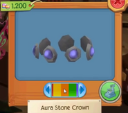 Aura 7