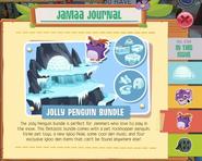 Journal 34 4