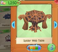 SpiderT 6