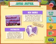 Journal 036 5