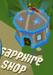 SapphireS 1