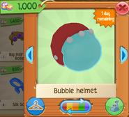 Bubble 2