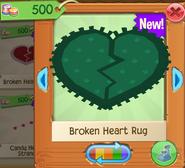 HeartBR 6