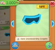 RIMsnowboardingGoggles
