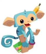 Monkeyschool1
