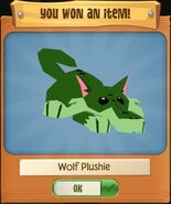 P Wolf 6-min