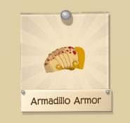 ArmadilloA 2