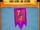 Ostrich Banner