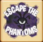 EscapeG