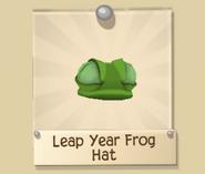 FrogHh 5
