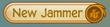 JammerN 3-0