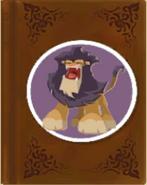 LionEB 1