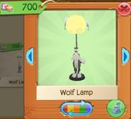 WolfL 6