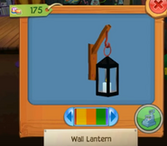 Lanternb1 1