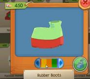 Rubber 4