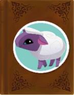 SheepEB 1