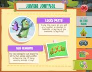 Journal 037 5