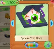 SpookyT 3