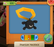 PhantomN 2
