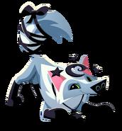 Dk arcticwolf