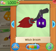 Witchb 2