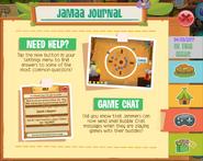 Journal 04052017 4