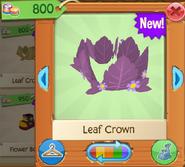 CrownL 3
