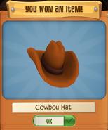 CowboyH 2