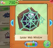 SpiderW 2