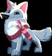 Arcticwolfpw