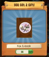 Bookimage