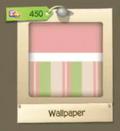Wallb 9