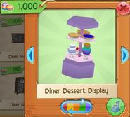 DinerD 6