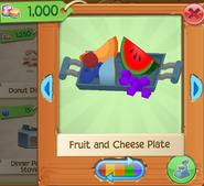 FruitP 5