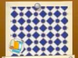 Arabian Palace Floor