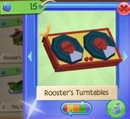 RoosterT 2