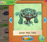 SpiderT 2