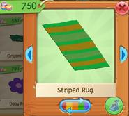 StripedR 6