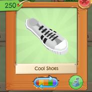 CoolShoesGrey1
