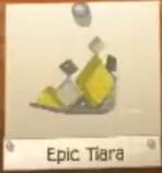 TiaraE 2