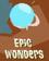 EpicW 1