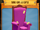 Haunted Chair