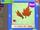 Pet Maple Leaf Wings