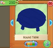 TableR 4