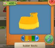 Rubber 5