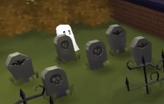 SpookyPT 3