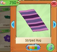 StripedR 4