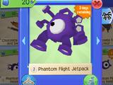 Phantom Flight Jetpack