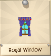 RoyalW 2